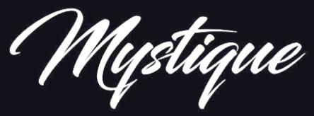logo_mystique